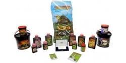Top Crop Fertilizantes