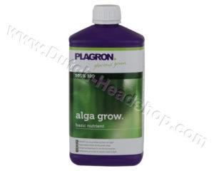 ALGA GROW 1 LITRO PLAGRON