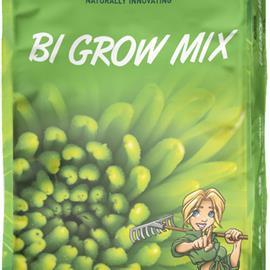 BI GROWMIX 50 L B'CUZZ