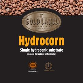 HYDROCORN RHP 8-16MM 45 L GOLD LABEL