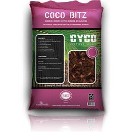 SUSTRATO COCO BITZ 50 L CYCO