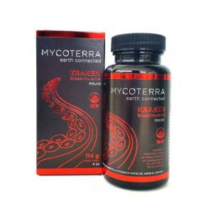kraken-mg-114-g-mycoterra