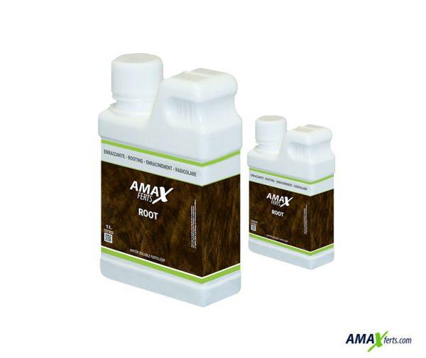 AMAX ROOT 1l