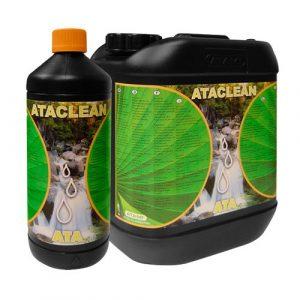 ATA - Clean 250 ml ATA