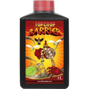 Barrier 1 L Top Crop
