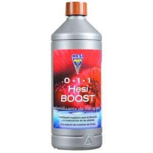 Boost 1 L Hesi