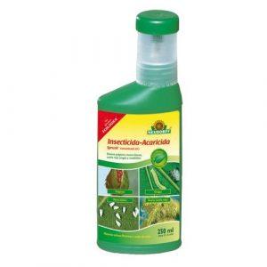 Insecticida-Acaricida Spruzit 250ml Neudorff