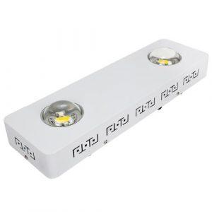 LED Agrolite 200W Led CREE CXB3590 3500K BIN CD