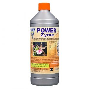 Power Zyme 1 L Hesi