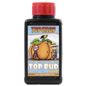Top Bud 100 ml Top crop