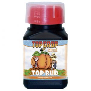 Top Bud 250 ml Top Crop