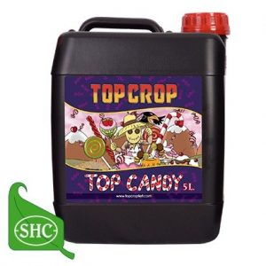 Top Candy 5 L Top Crop