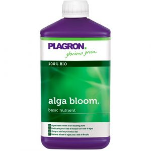 Alga-Bloom 1 L Plagron