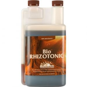 Bio Rhizotonic 250 ml Canna