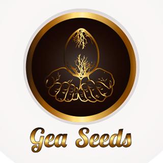 Gea_Seeds