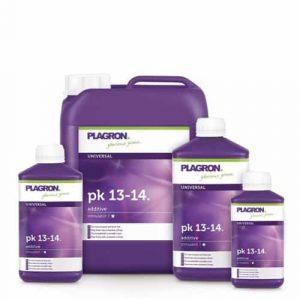 PK 13-14 500 ml Plagron