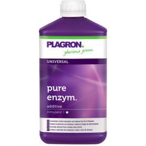 Pure Zym 1 L Plagron