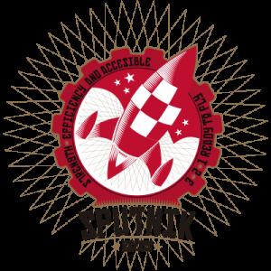 logo-sputnikseeds