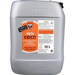 Coco 10 L Hesi