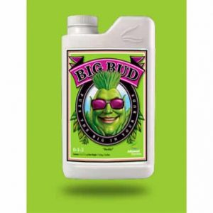 advanced-nutrients-big-bud-liquido