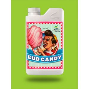 advanced-nutrients-bud-candy