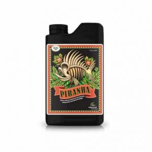 advanced-nutrients-piranha