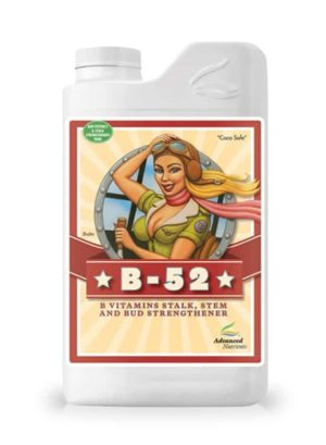 b-52-advanced-nutrients