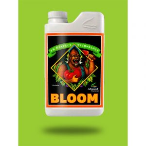 bloom advanced-nutrients-