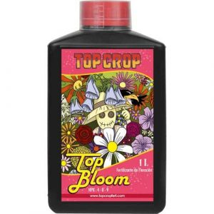 Top Bloom 1 L Top Crop