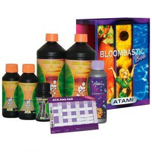 Atami Bloombastic ATA-AWA Box