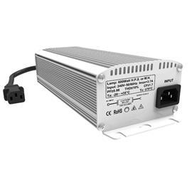 BALASTRO ELECTRONICO VANGUARD 600 W