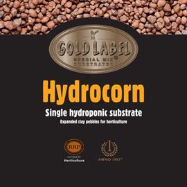 HYDROCORN RHP 8-16MM 45 L GOLD LABEL