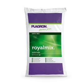 ROYALMIX PLAGRON