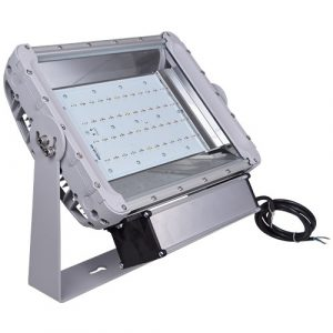 Agroled Flood Light