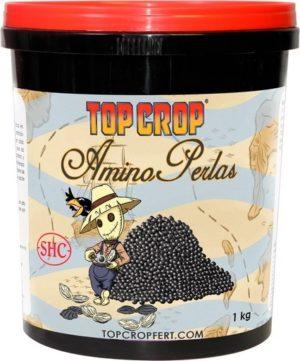 Amino Perlas 1Kg Top Crop