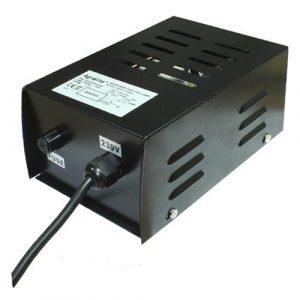 Balastro Plug & Play Agrolite 150 W