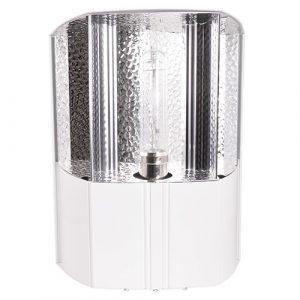 Luminaria D-Papillon 315W(Philips )+Bombilla 1