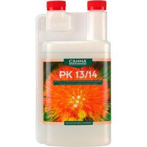PK 13-14 1 L Canna