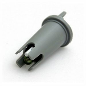 Recambio Electrodo pH para AD12 (AD11P)