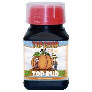 Top Bud 250 ml Top Crop