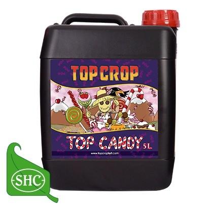 Top Candy 5 L Top Crop
