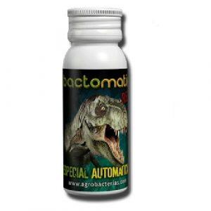 Bactomatik 10 gr