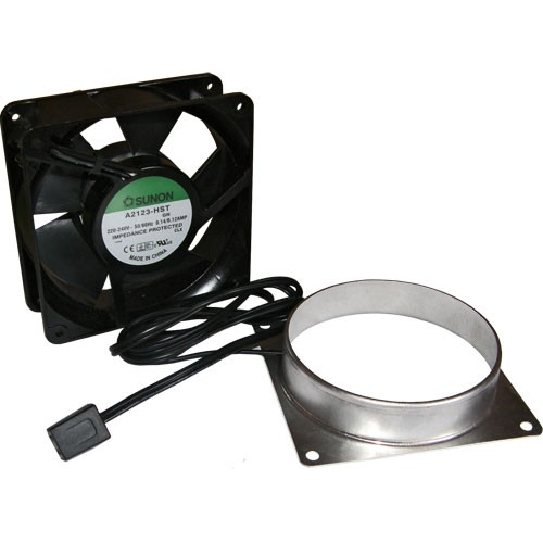 Cable Extractor Sunon