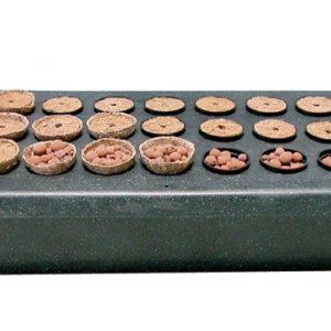 Cuttingboard (Esq.27 Alv.) GHE