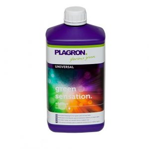 Green Sensation 250 ml Plagron