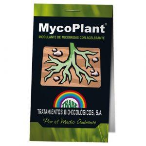 Mycoplant en Polvo 5 gr/sobre Trabe
