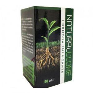 Natural Clone 50 ml Trabe
