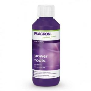 Power Roots 250 ml Plagron