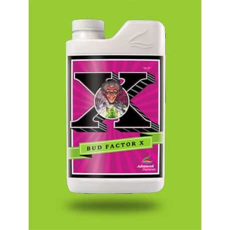 advanced-nutrients-bud-factor-x