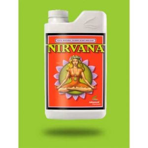 advanced-nutrients-nirvana